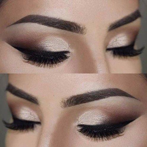 Make-Up 12