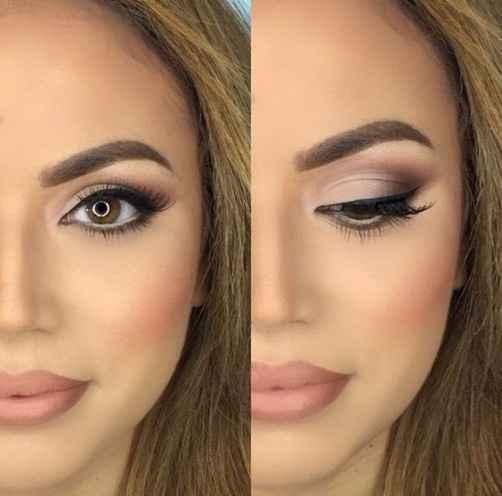 Make-Up 9