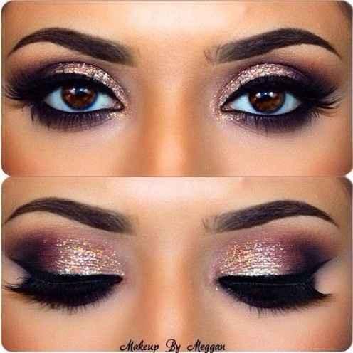 Make-Up 10