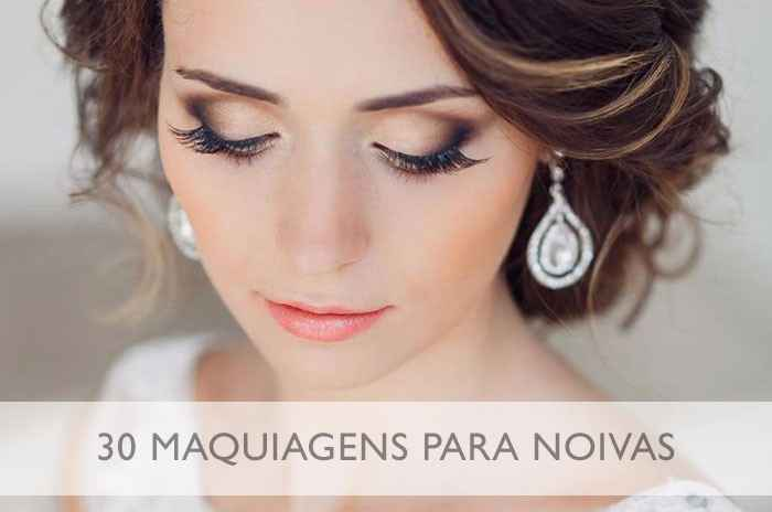 Make-Up 13