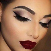 Make-Up 2