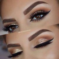 Make-Up 3