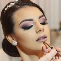 Make-Up 4