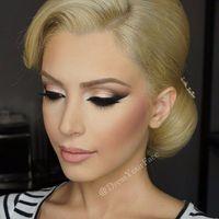 Make-Up 5