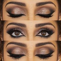 Make-Up 6
