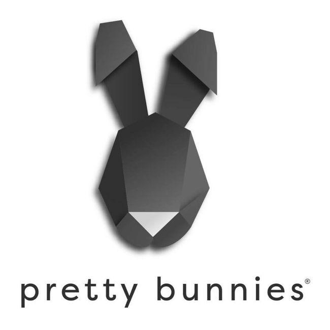Pretty bunnies Coimbra...1 marcação 1