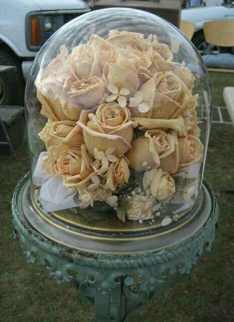Ramo noiva 2