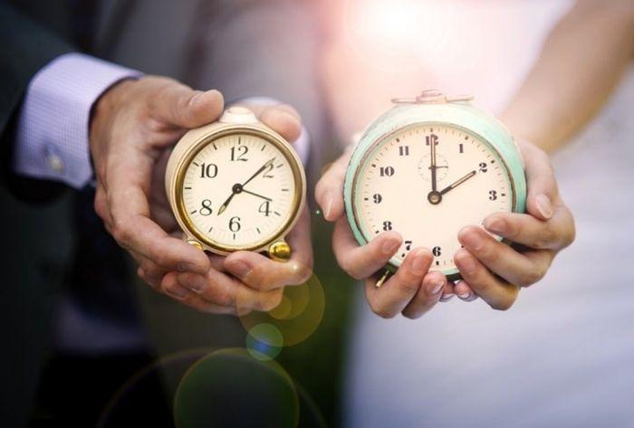 Consegue GRÁTIS o calendário de casamentos.pt 📅 1