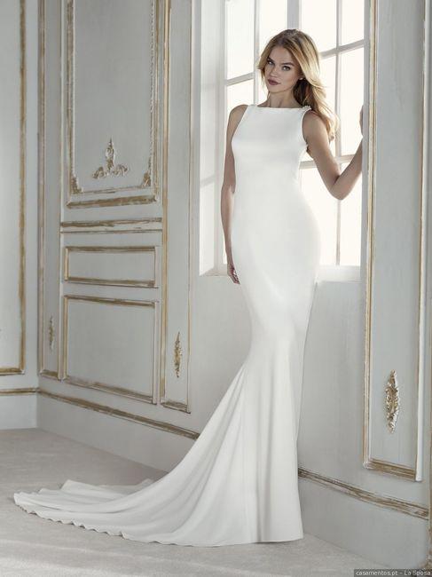 3 vestidos estilo Meghan Markle...vota! 2