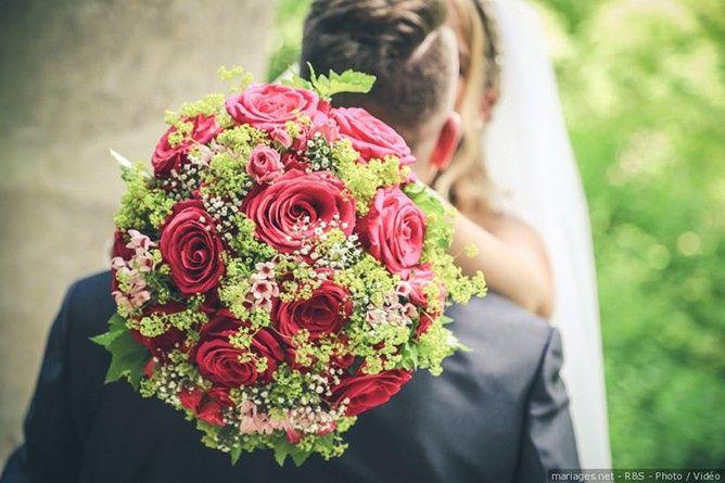 O teu ramo será romântico? 3