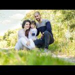 Ana, Francisco e Matias