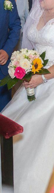 Os golos do meu casamento- Débora 11