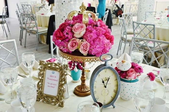 Matrimonio Tema Once Upon A Time : Tema quot once upon a time