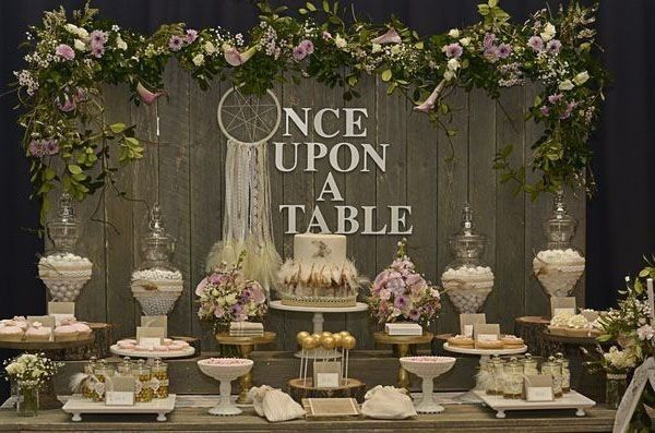 Matrimonio Tema Once Upon A Time : Primeiras ideias quot once upon a time