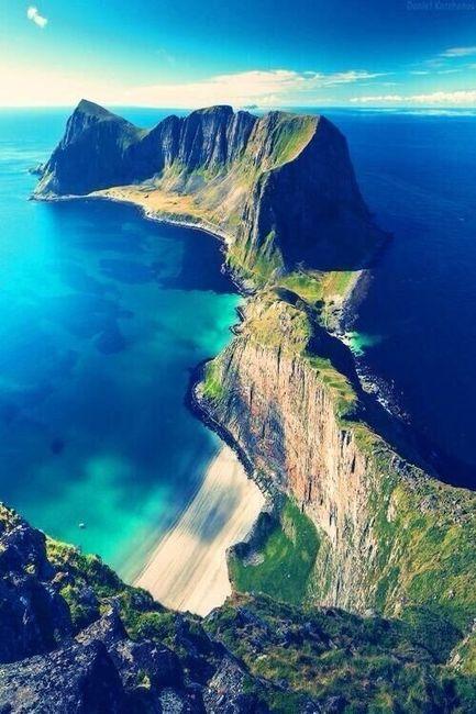 Casamento Na Noruega Curiosidades