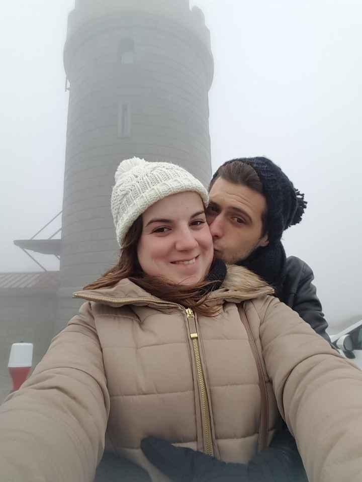 Torre- Serra da Estrela