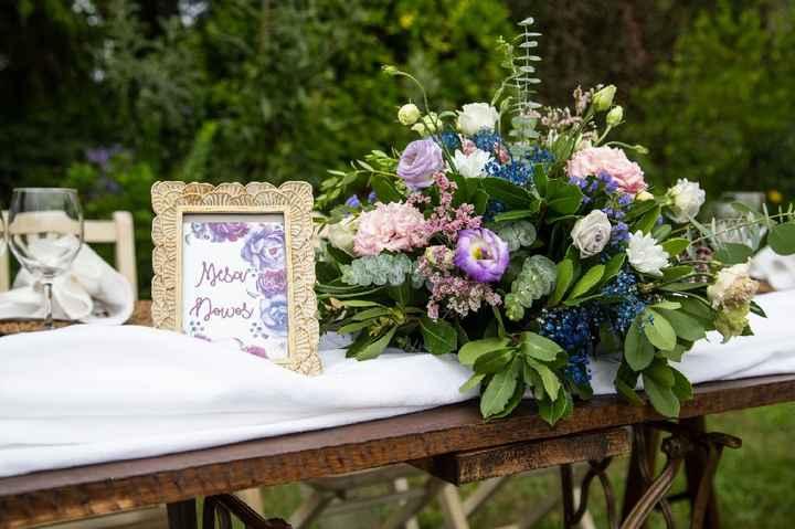 Casamento em tempos de covid - as fotos oficiais! - 6