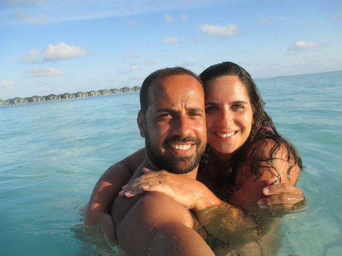 With Love... from Maldivas 17