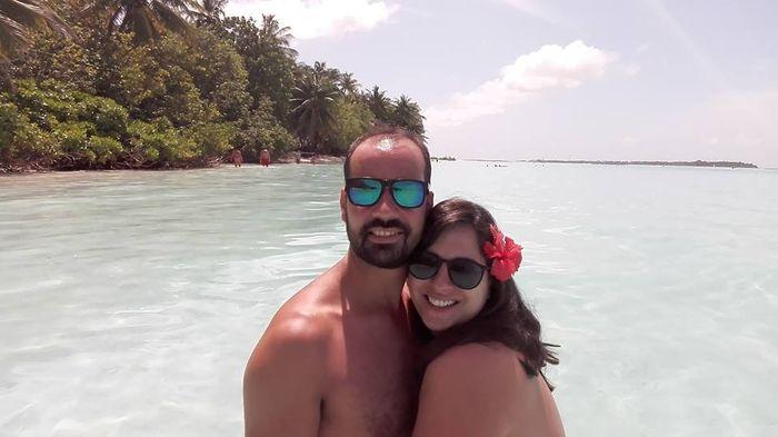 With Love... from Maldivas 19