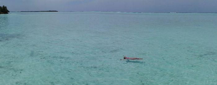 With Love... from Maldivas 22