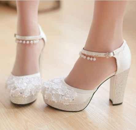 9 Sapato