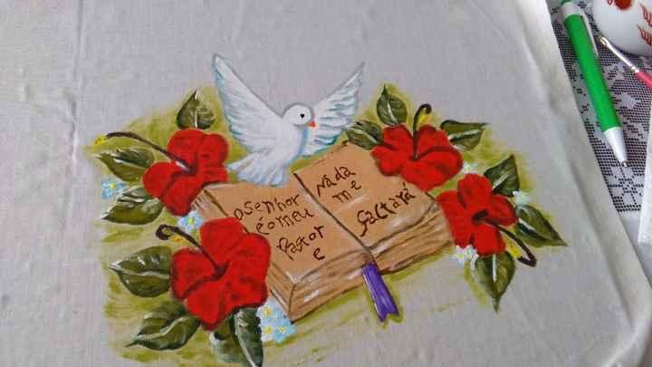 Livro Divino espírito Santo