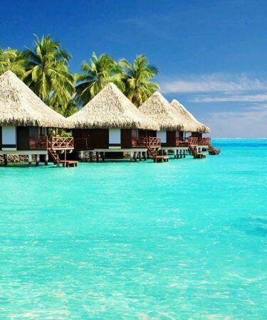Polinésia francesa - tahiti e bora bora - 5