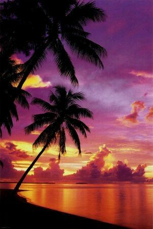 Polinésia francesa - tahiti e bora bora - 7