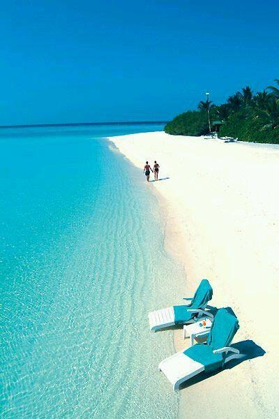 Polinésia francesa - tahiti e bora bora - 20