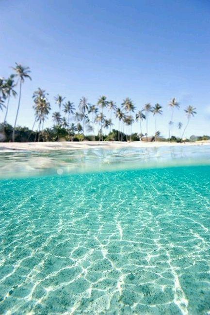 Polinésia francesa - tahiti e bora bora - 23