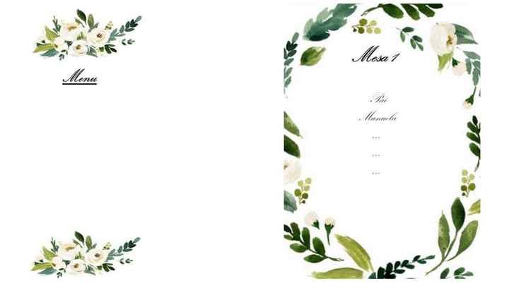 Convites parte 2 😊 - 3