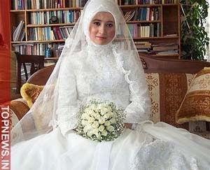 Descobre tudo sobre o casamento no Cairo 1