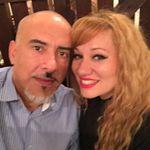 Luis & Alyona