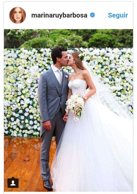 Casamento Marina Ruy Barbosa - 3