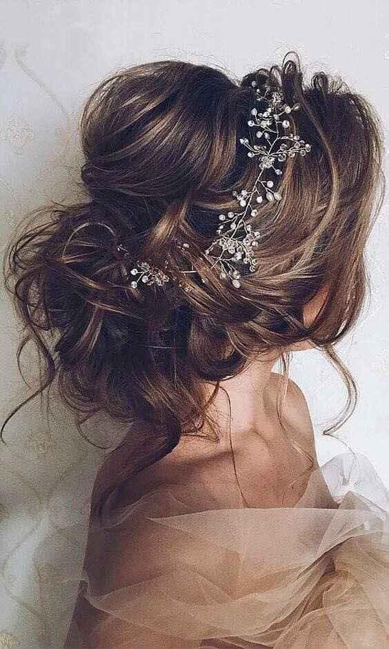 Inspiração cabelo - 3