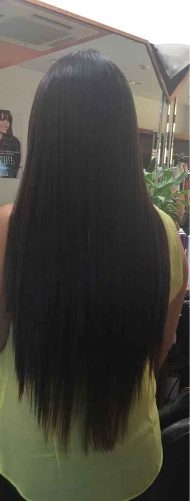 Inspiração cabelo - 6
