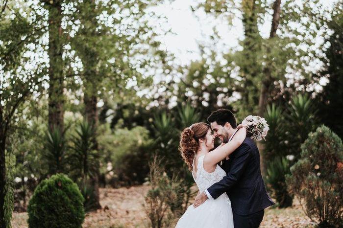Casamento Realizado - 29 Agosto 2020 4