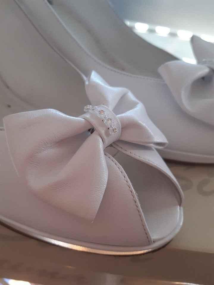 Sapatos 👠 - 3