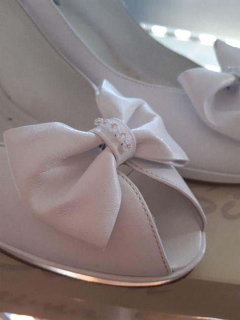 Sapatos 👠 3