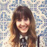 Raquel Faria