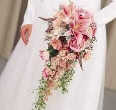 Bouquet VIII