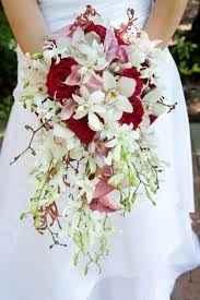 Bouquet XI