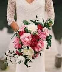 Bouquet XIII