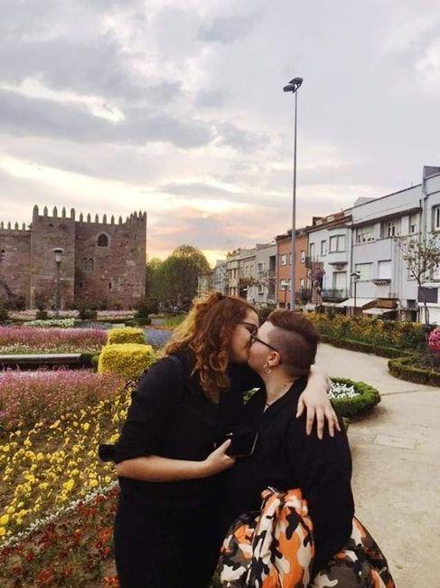 21 day Challenge de Casamentos.pt 💪 - ÚLTIMO PASSO 14