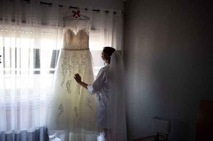 Album casamento - 3