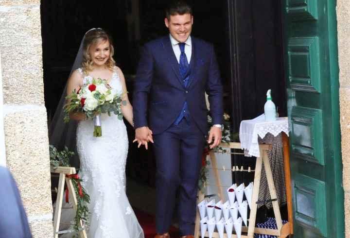 Enfim Casados - 15.maio.2021 - 2