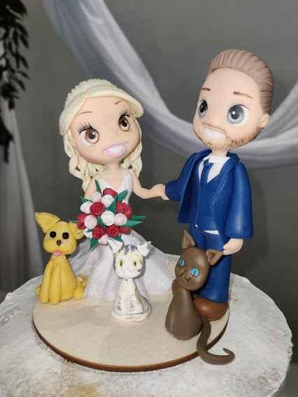Enfim Casados - 15.maio.2021 - 5