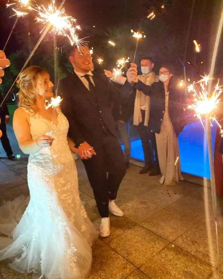 Enfim Casados - 15.maio.2021 - 6