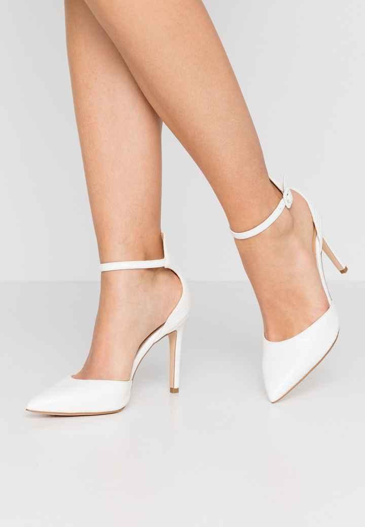 Sapatos para o dia c - 6