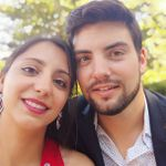 Rita&Joel